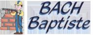 Bach Baptiste